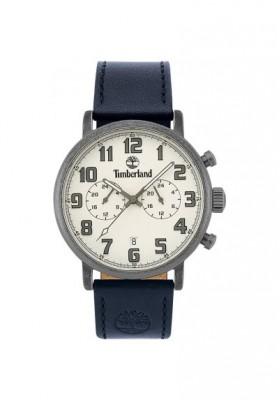Uhr Chronograph Herren Timberland Richdale TBL.15405JSQS/04
