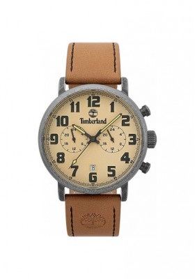 Watch Chronograph Man Timberland Richdale TBL.15405JSQS/07