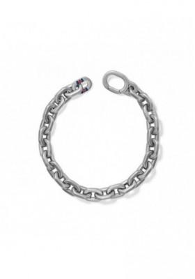 Bracelet Homme Bijoux Tommy Hilfiger Men Casual THJ2700762