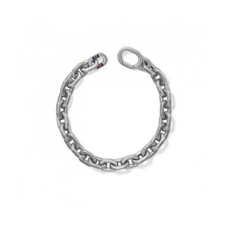Bracelet Man Jewels Tommy Hilfiger Men Casual THJ2700762