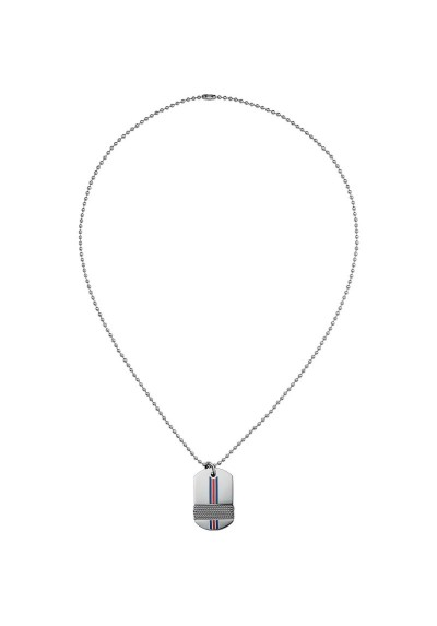 Necklace Man Jewels Tommy Hilfiger Men Casual THJ2700770