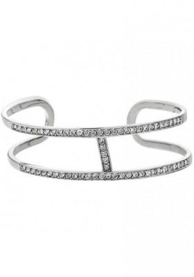 Armband Damen Schmuck Tommy Hilfiger Classic Signature THJ2701046