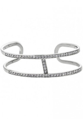 Bracelet Femme Bijoux Tommy Hilfiger Classic Signature THJ2701046