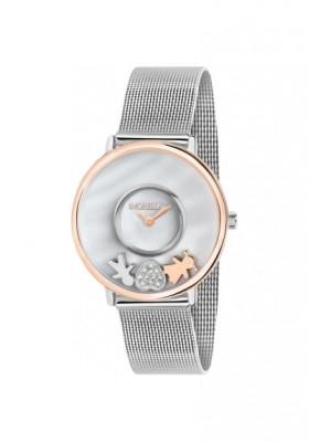 Orologio Solo Tempo Donna Morellato Scrigno amore R0153150508