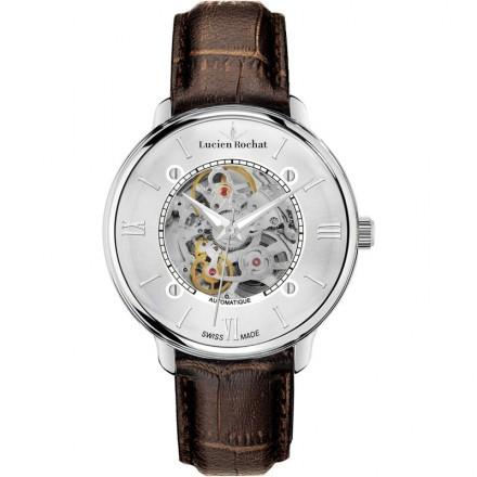 Watch Meccanico Man Lucien Rochat Granville R0421106007