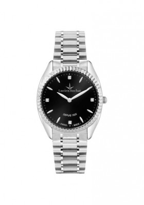 Watch Only Time Woman Lucien Rochat Lunel R0453110507