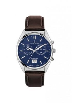 Montre Chronograph Homme Lucien Rochat Lunel R0471610004