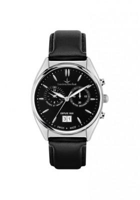 Watch Chronograph Man Lucien Rochat Lunel R0471610005