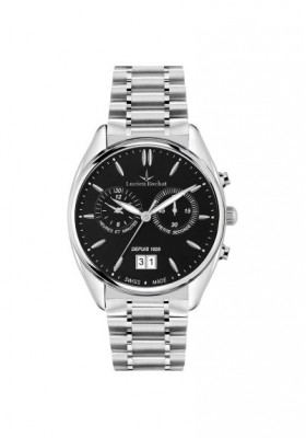 Watch Chronograph Man Lucien Rochat Lunel R0473610005