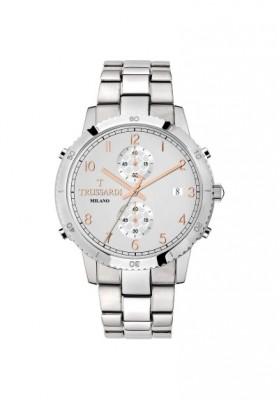Watch Chronograph Man Trussardi T-Style R2473617005