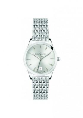 Uhr nur zeit Damen Philip Watch Grace R8253208505