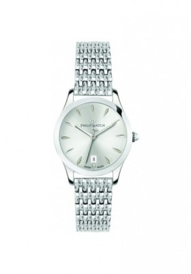 Watch Only Time Woman Philip Watch Grace R8253208505