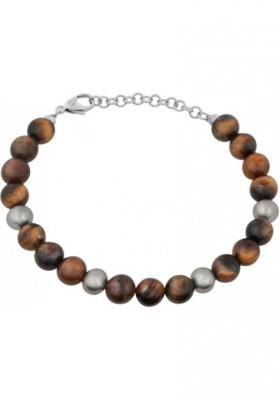 Bracelet Man Jewels Sector Natural SALU04