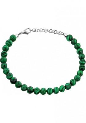 Bracelet Man Jewels Sector Natural SALU11