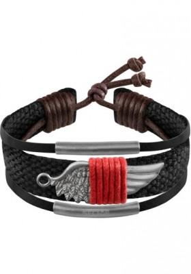 Bracelet Man Jewels Sector Rude SALV06