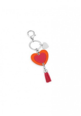 Key-Rings Woman Jewels Morellato Cuore SD6802