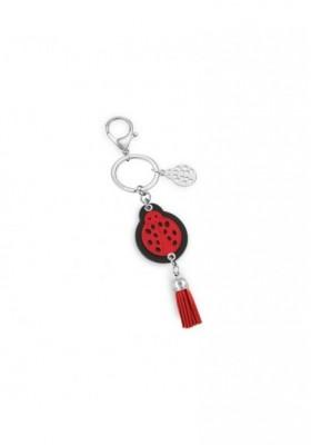 Key-Rings Woman Jewels Morellato Coccinella SD6804
