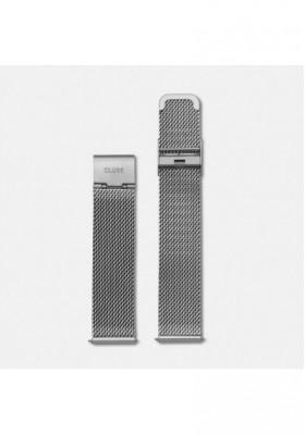 Cinturino di ricambio Orologio Donna Cluse CLUCLS345