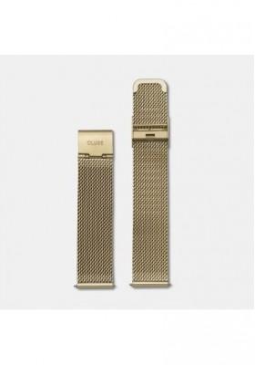 Cinturino di ricambio Orologio Donna Cluse CLUCLS346