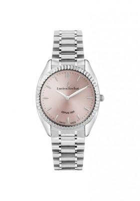 Orologio Solo Tempo Donna Lucien Rochat Lunel R0453110510