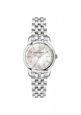 Uhr nur zeit Damen Philip Watch Anniversary R8253150503