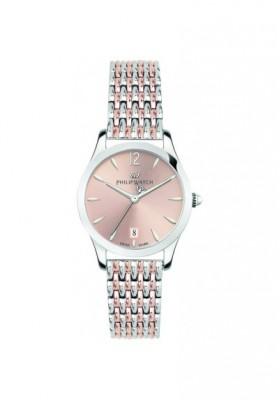 Uhr nur zeit Damen Philip Watch Grace R8253208503