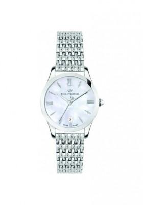 Uhr nur zeit Damen Philip Watch Grace R8253208504