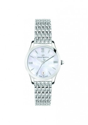 Watch Only Time Woman Philip Watch Grace R8253208504