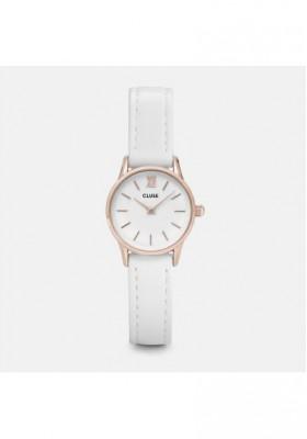 Montre Seul le temps Femme Cluse La Vedette CLUCL50030