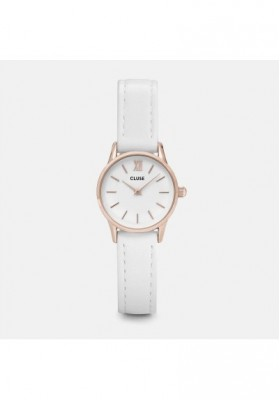 Watch Only Time Woman Cluse La Vedette CLUCL50030