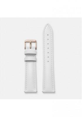Cinturino di ricambio Orologio Donna CLUSE CLUCLS077