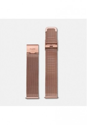 Cinturino di ricambio Orologio Donna CLUSE CLUCLS347