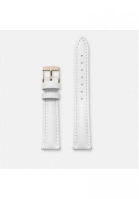Cinturino di ricambio Orologio Donna CLUSE CLUCLS377