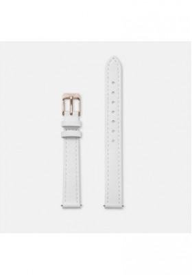 Cinturino di ricambio Orologio Donna CLUSE CLUCLS525