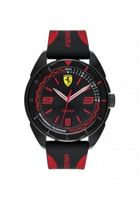 Orologio Uomo Scuderia Ferrari Forza FER0830515