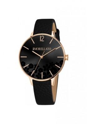 Uhr nur zeit Damen Morellato Ninfa R0151141524