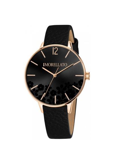 Watch Only Time Woman Morellato Ninfa R0151141524
