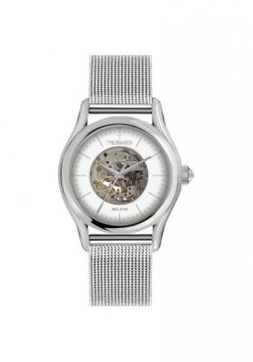 Uhr Meccanico Herren Trussardi T-Light R2423127001