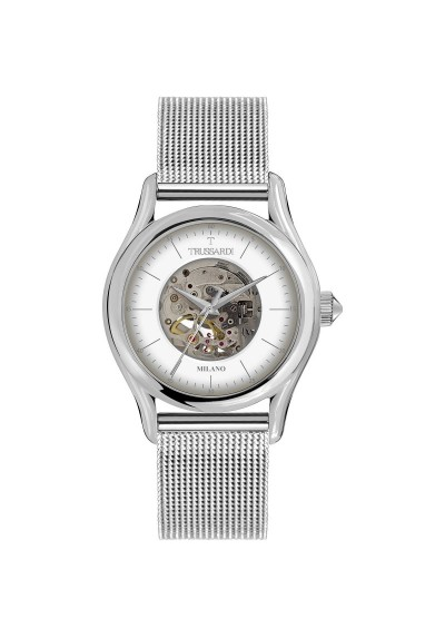 Watch Meccanico Man Trussardi T-Light R2423127001