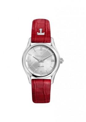 Uhr nur zeit Damen Trussardi T-Light R2451127502