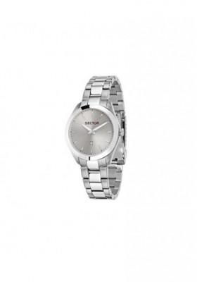 Orologio Solo Tempo Donna Sector 120 R3253588516