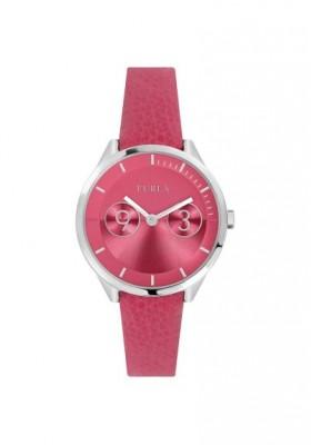 Montre Seul le temps Femme Furla Metropolis R4251102545