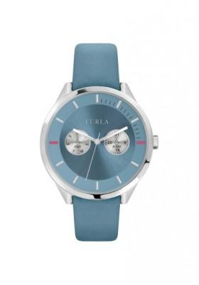 Watch Only Time Woman Furla Metropolis R4251102548