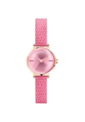 Watch Only Time Woman Furla Mirage R4251117502