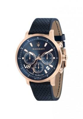 Orologio Cronografo Uomo Maserati Gt R8871134003