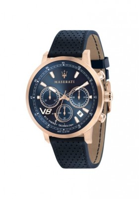 Watch Chronograph Man Maserati Gt R8871134003