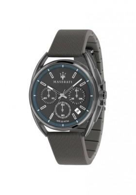 Watch Chronograph Man Maserati Trimarano R8871632003