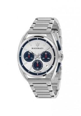 Watch Chronograph Man Maserati Trimarano R8873632001