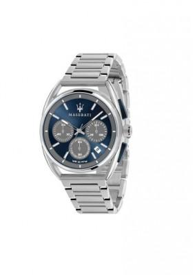 Watch Chronograph Man Maserati Trimarano R8873632004