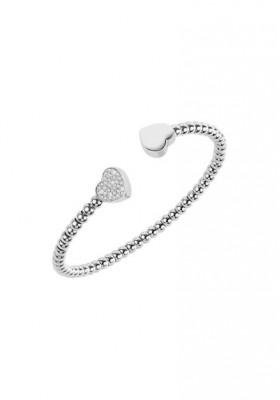 Bracelet Woman Jewels Morellato Enjoy SAJE19